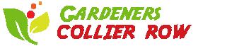 Gardeners Collier Row